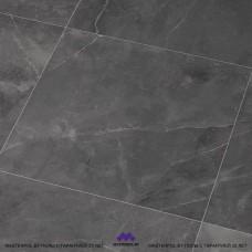 Falquon Marmorata Grigia High glossy