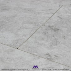 Falquon  Carrara Marble Mat