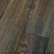 Falquon Canyon Black Oak