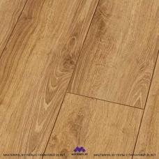 Falquon  Victorian Oak