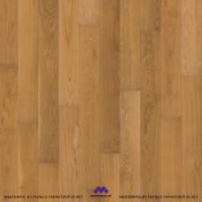 Karelia OAK STORY 138 GRAIN BROWN