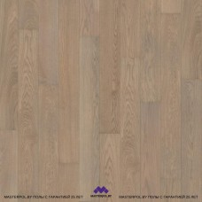 Karelia OAK STORY 138 MISTY GREY