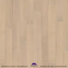 Karelia OAK STORY 138 SANDY WHITE