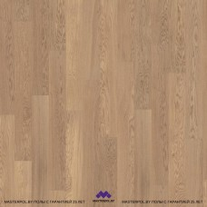 Karelia OAK STORY 138 TENDER WHITE