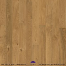 Karelia OAK STORY 138 TRUE MATT