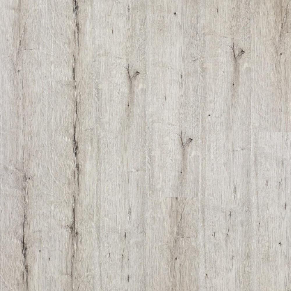 Ламинат Unilin Старый серый дуб брашированный