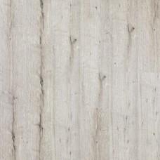 Unilin Старый серый дуб брашированный