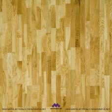 Polarwood дуб  Living 3s