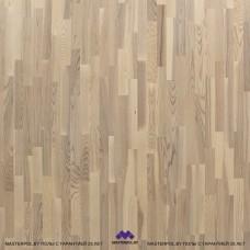 Polarwood ясень Living white matt 3s