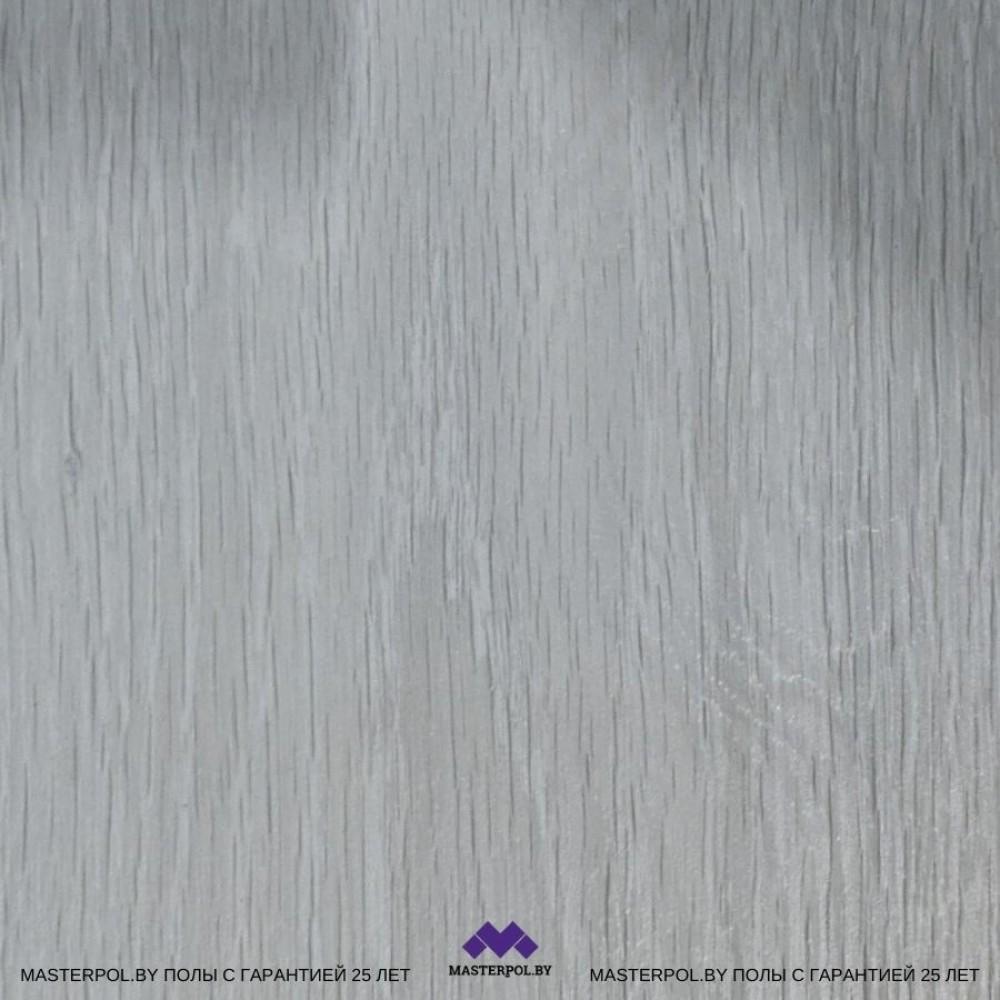 Ламинат TARKETT Oak Formigal