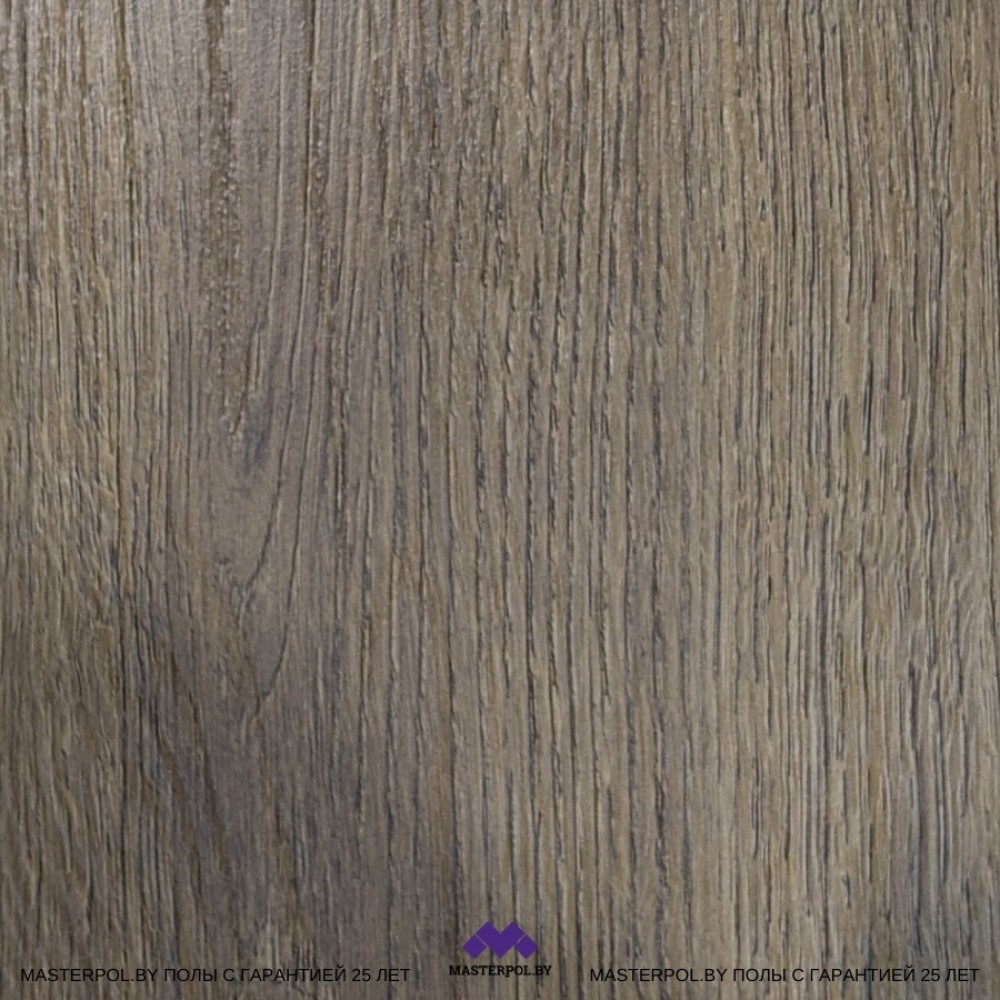 Ламинат TARKETT Tarragona Oak